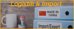 logistik import seller szene amazon fba