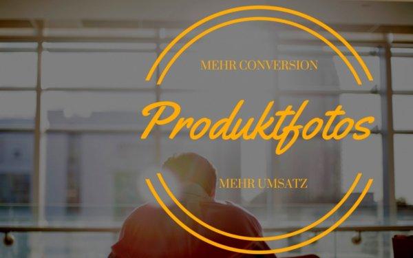 Produktfotos – der Nr.1 [Amazon FBA] Verkaufsfaktor – die Macht der Visualität