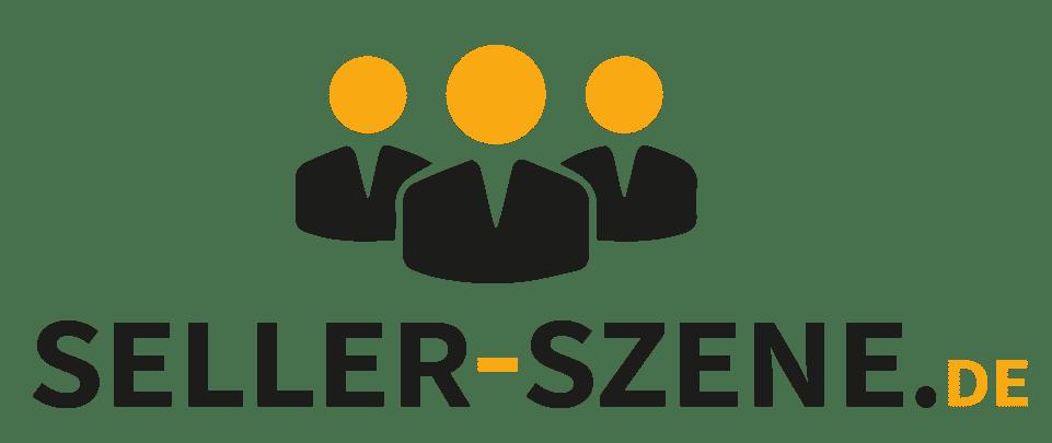 seller-szene.de