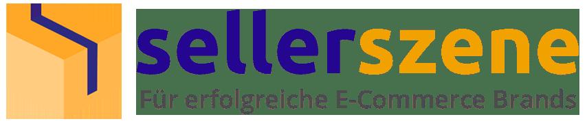Seller-Szene